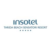 Insotel Tarida Beach Sensatori Resort
